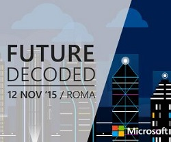 https://www.microsoft.com/italy/futuredecoded/technical.html