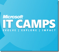 IT_Camps_Microsoft