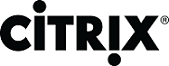 Logo_Citrix