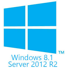 Logo_Windows_Server_2012_R2_e_Windows_8.1