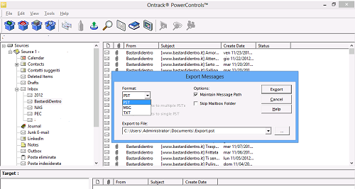 Ontrack_Powercontrols_3